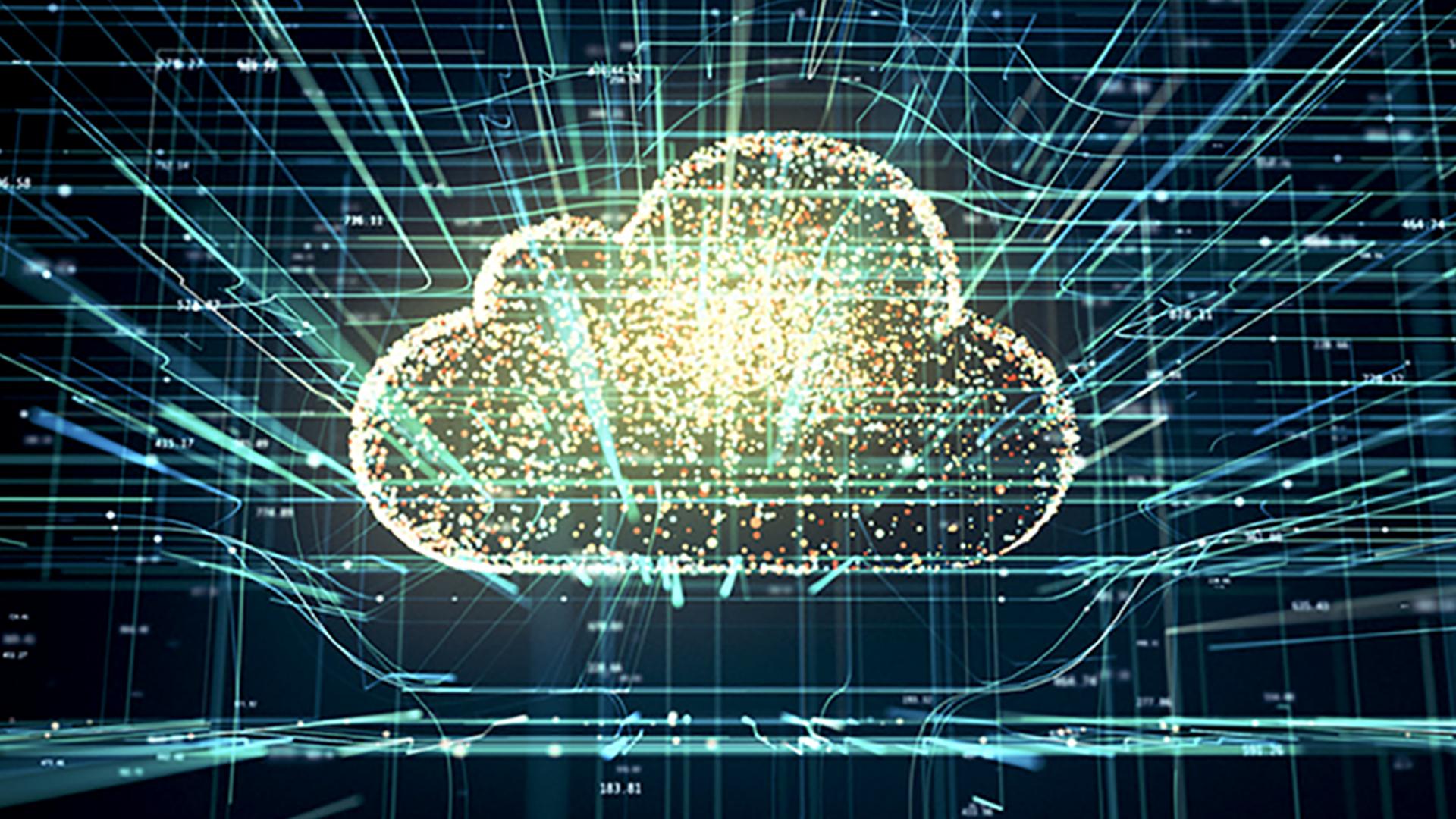 I benefici e il controllo che solo il private cloud può darti: altamente governabile e base ideale per costruire un hybrid cloud perfetto