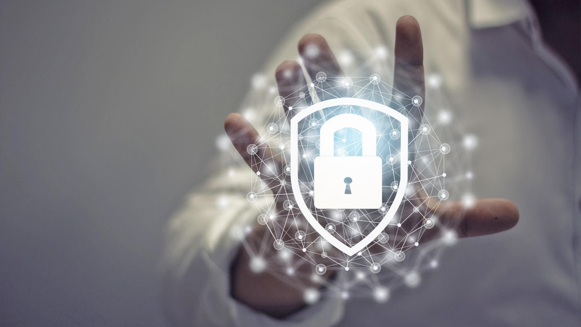 Gestione della security aziendale: il CEO di Gendata ci illustra la struttura di un'azienda e le soluzioni utili per la sua salvaguardia.