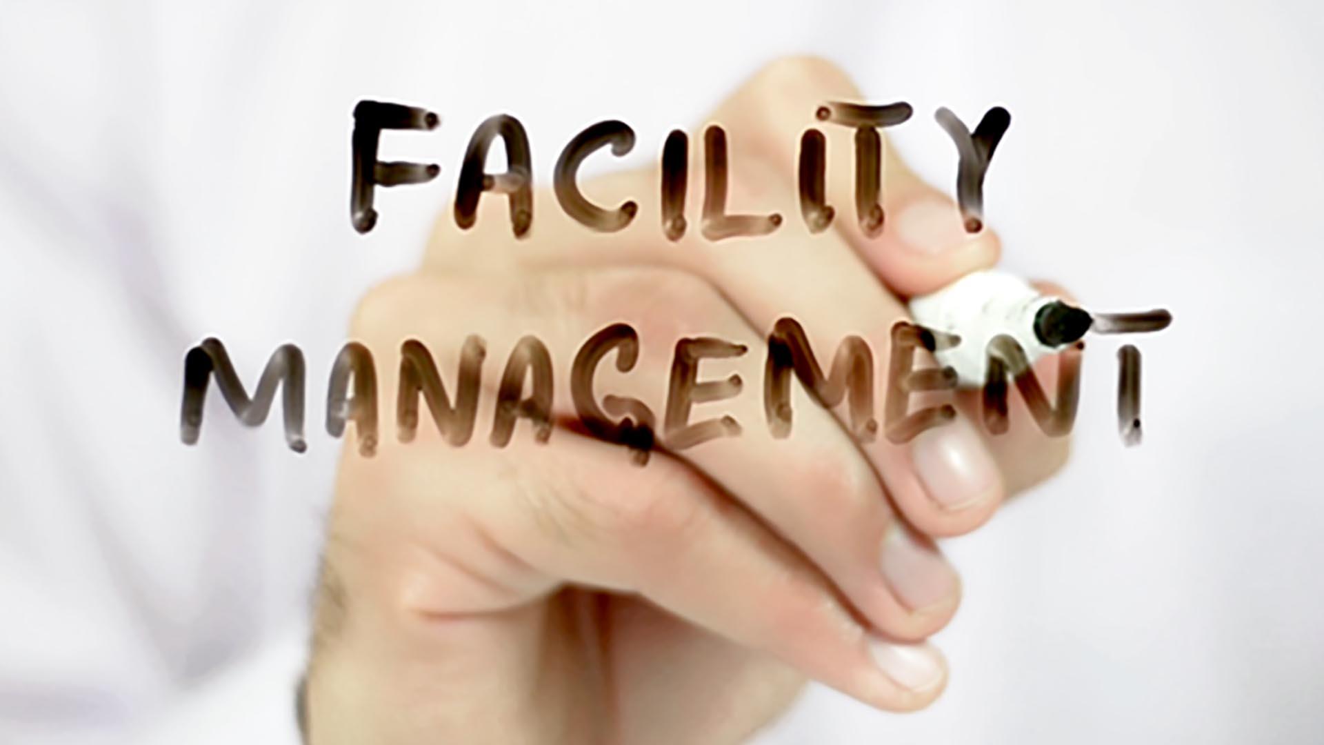 nettare facility managemant