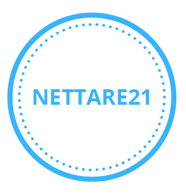 Nettare Facility Management