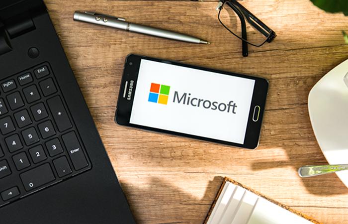 Microsoft-365-vantaggi-business
