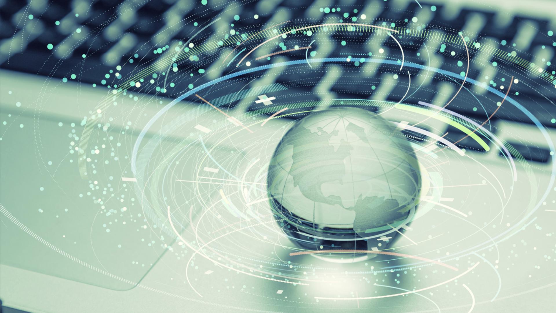 Ripartono i Bandi Voucher Digitali I4.0 2021: le MPMI italiane possono beneficiare dei voucher per la transizione a Industria 4.0