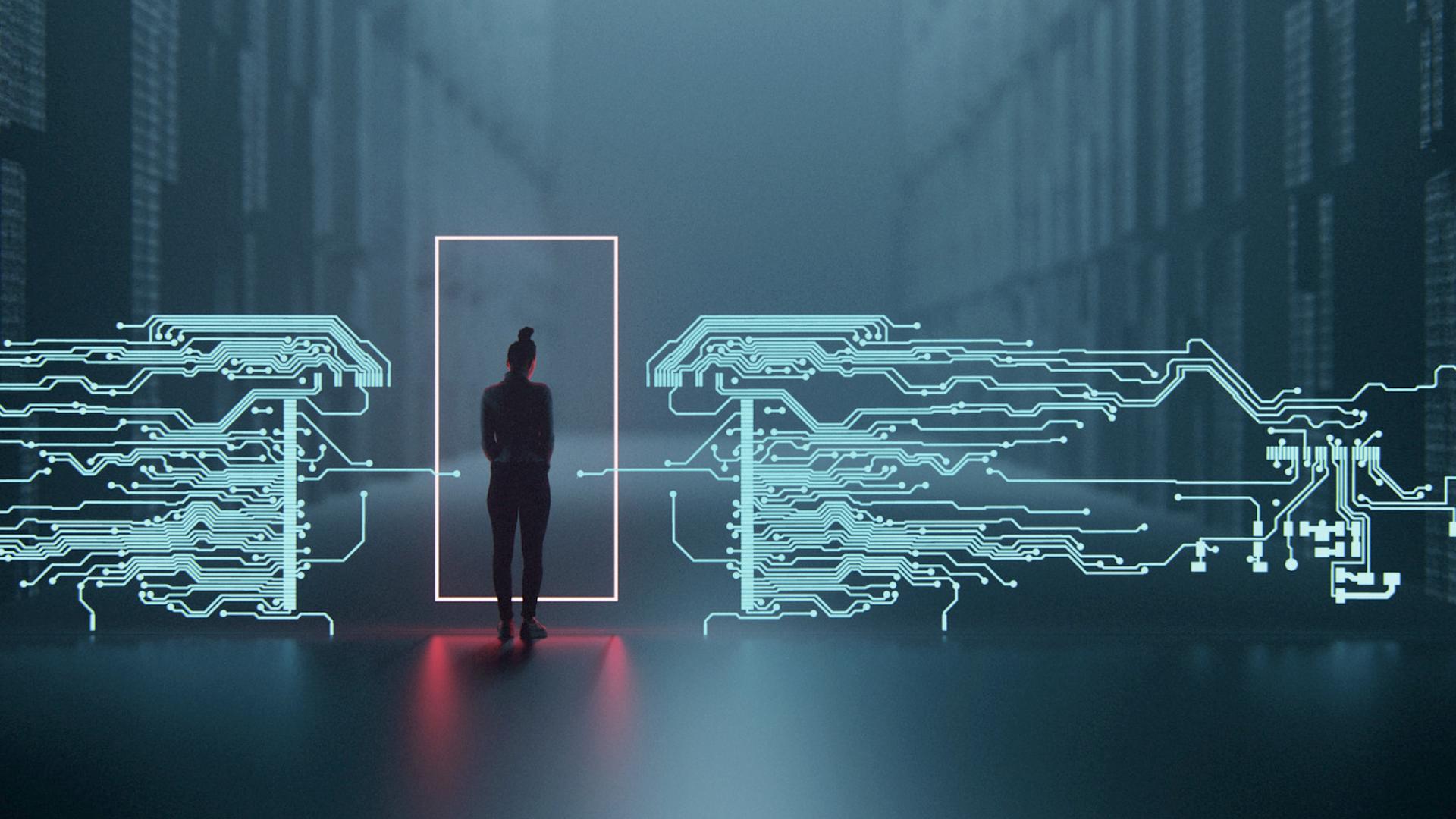 Svela gli intrusi nella tua rete con Gendata Security Check